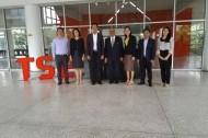 AIT_meeting