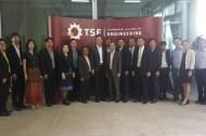 Laos_meeting
